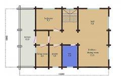 34-20121120155741.jpg